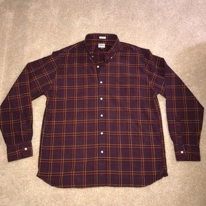 J.Crew (Men's Shirts 2/$20 or 3/$25)